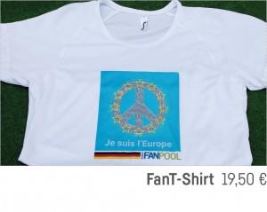 HP_Shirt
